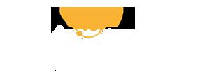 FlightPath-48-Logo-White-Web