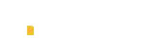 JetPack-Logo-Web