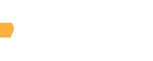 ReBoot-Logo-White-Web